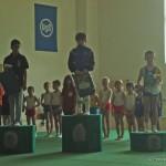 kosice slovacka 2011 (9)