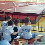 Kup i Pionirska liga Srbije u muškoj sportskoj gimnastici, maj 2010 Kostolac (1)