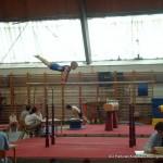 Kup i Pionirska liga Srbije u muškoj sportskoj gimnastici, maj 2010 Kostolac (17)
