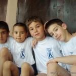 Kup i Pionirska liga Srbije u muškoj sportskoj gimnastici, maj 2010 Kostolac (2)