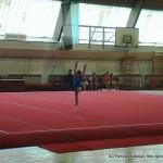 Kup i Pionirska liga Srbije u muškoj sportskoj gimnastici, maj 2010 Kostolac (28)