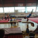 Kup i Pionirska liga Srbije u muškoj sportskoj gimnastici, maj 2010 Kostolac (3)