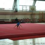 Kup i Pionirska liga Srbije u muškoj sportskoj gimnastici, maj 2010 Kostolac (30)