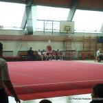 Kup i Pionirska liga Srbije u muškoj sportskoj gimnastici, maj 2010 Kostolac (32)