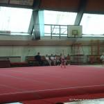 Kup i Pionirska liga Srbije u muškoj sportskoj gimnastici, maj 2010 Kostolac (34)