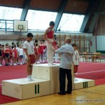 Kup i Pionirska liga Srbije u muškoj sportskoj gimnastici, maj 2010 Kostolac (49)