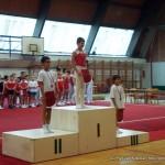 Kup i Pionirska liga Srbije u muškoj sportskoj gimnastici, maj 2010 Kostolac (50)