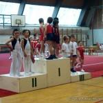Kup i Pionirska liga Srbije u muškoj sportskoj gimnastici, maj 2010 Kostolac (51)