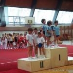 Kup i Pionirska liga Srbije u muškoj sportskoj gimnastici, maj 2010 Kostolac (52)