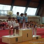 Kup i Pionirska liga Srbije u muškoj sportskoj gimnastici, maj 2010 Kostolac (53)