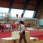 Kup i Pionirska liga Srbije u muškoj sportskoj gimnastici, maj 2010 Kostolac (54)