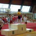 Kup i Pionirska liga Srbije u muškoj sportskoj gimnastici, maj 2010 Kostolac (55)