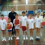 Kup i Pionirska liga Srbije u muškoj sportskoj gimnastici, maj 2010 Kostolac (56)