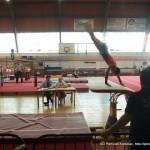 Kup i Pionirska liga Srbije u muškoj sportskoj gimnastici, maj 2010 Kostolac (8)