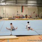 SO Partizan u Bugarskoj 2011-011
