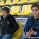 SO Partizan u Bugarskoj 2011-013
