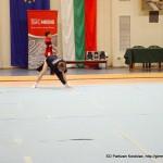 SO Partizan u Bugarskoj 2011-015