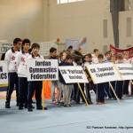 SO Partizan u Bugarskoj 2011-017
