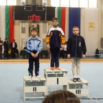 SO Partizan u Bugarskoj 2011-018