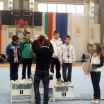 SO Partizan u Bugarskoj 2011-020