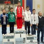 SO Partizan u Bugarskoj 2011-021